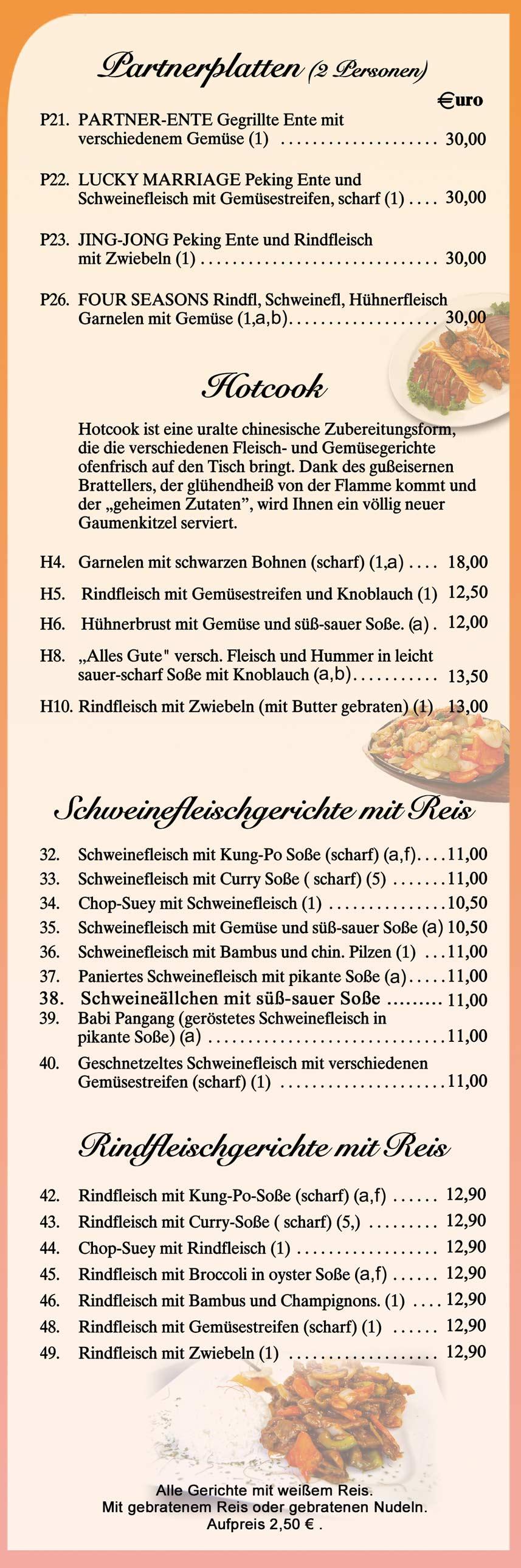 hong kong restaurant baesweiler baesweiler